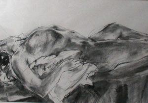 21_drawings_sara_alleyn-jpg